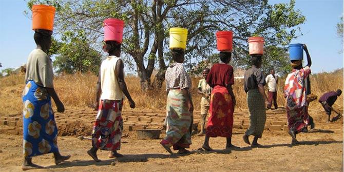 Credit: weytozambezi.com