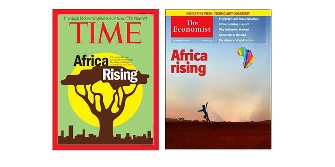 africa_rising_economist