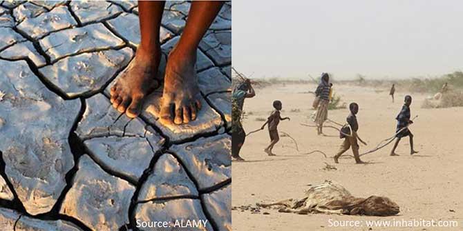 Namasaka_climate-change670