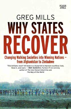 why-states-recover-greg-mills