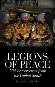 Legions_of_Peace