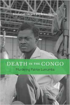Lumumba_Death_in_the_Congo