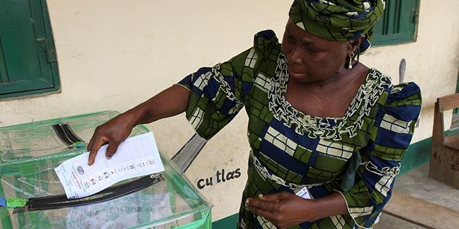 nigeriavote2