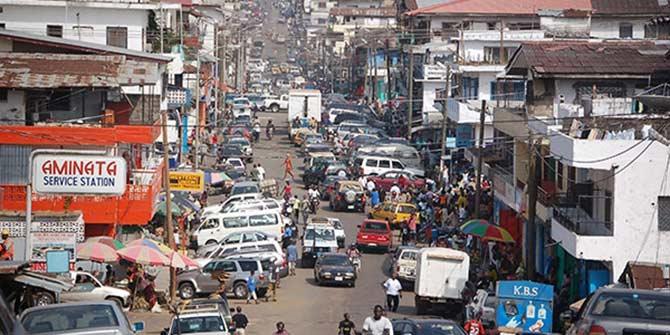 Liberia_poverty