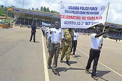 UgandaPolice_full