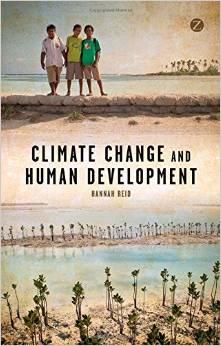 ClimateChangeandHumanDev