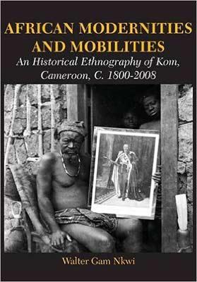 Nkwi_African-Modernities