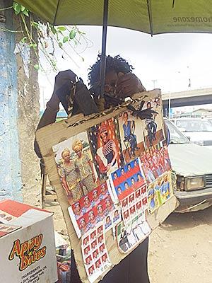Roelofs_Ibadan4