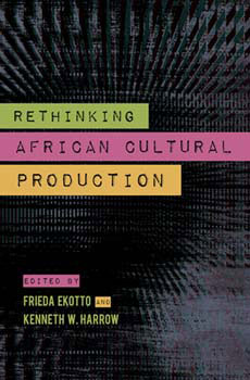 REthinking-African-Cultural-Production
