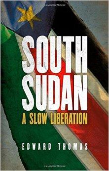 SouthSudan_A_Slow_Liberation