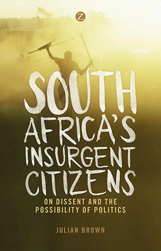 South-Africa's-Insurgent-Citizens