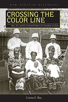 crossing-the-color-line