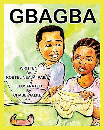 GBAGBA_cover