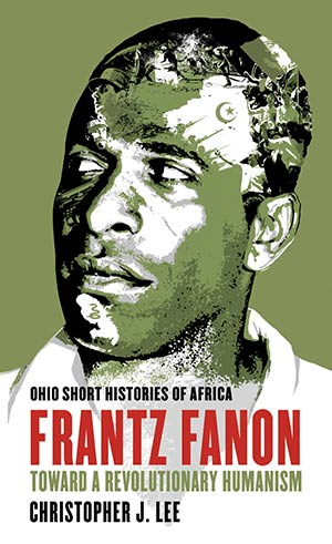 Fanon_book