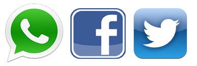 FB-Twitter-whatsapp