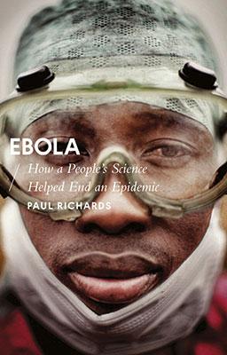 Ebola_Richards