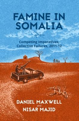 Somalia-Famine-cover-web-1