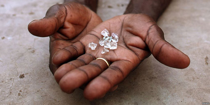 Photo Credit: zimbabweelection.com