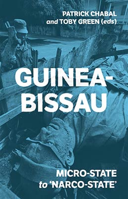 guinea-bissau_book