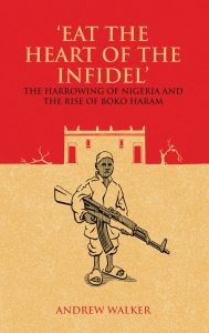 eat-the-heart-of-the-infidel-cover-189x300