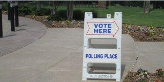 #ZimElections2018: Charismatic Appeals Vs Performance Legitimacy