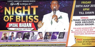 On the Theologico-Theatrical: Explaining the Convergence of Pentecostalism and Popular Culture in Nigeria