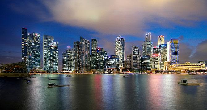 singapore-DQ-670
