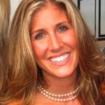 Lauren Sozio