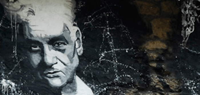 Derrida and Europe beyond Eurocentrism and Anti-Eurocentrism