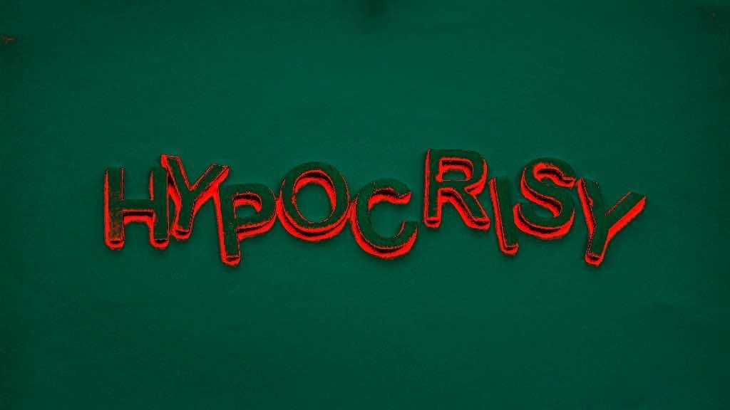 1-Jonathan-Rolande-Hypocrisy-edited-small
