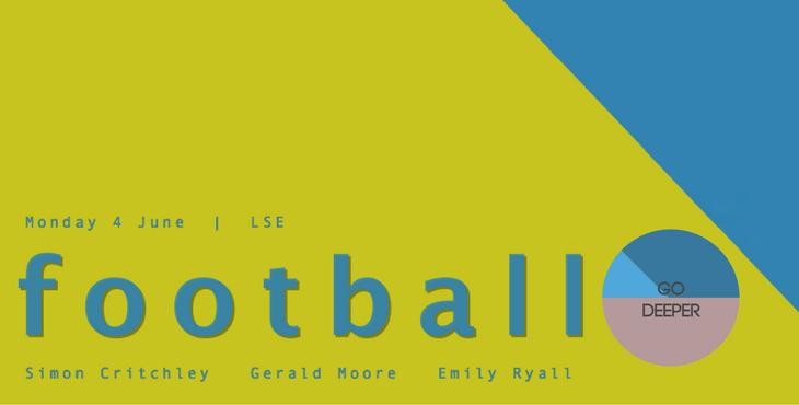 FOOTBALL-DG