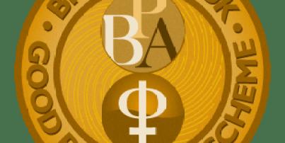 BPA/SWIP Good Practice Scheme Logo