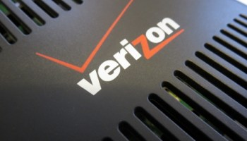 Net Neutrality in a hyperlinked Internet economy | USAPP