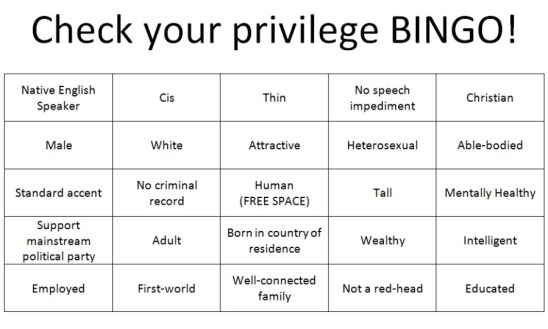 check-your-privilege