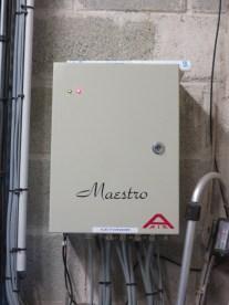 Maestro1