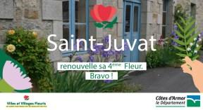 Saint Juvat