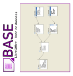 base_slide