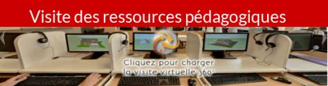 ressources_tim