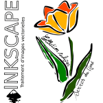 Inkscape_slide