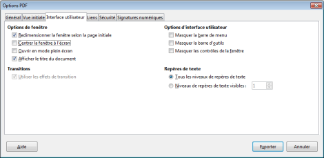 LibreOfficePDF3