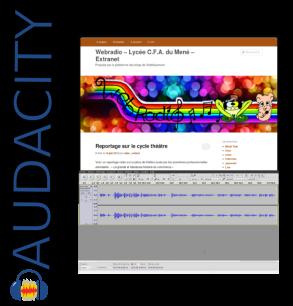 audacity_slide