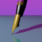 vectorartist