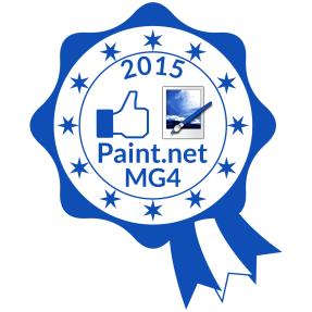 badge_paintnet_bacpro