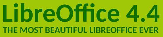 libreoffice44