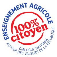 100_citoyen