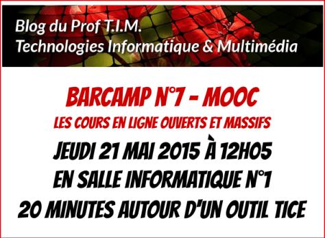 barcamp7