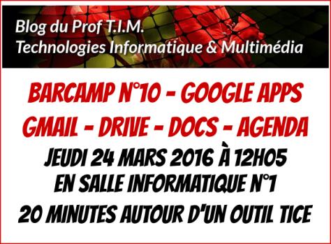 barcamp10