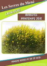 catalogue_arbustes