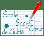 logocoeur2