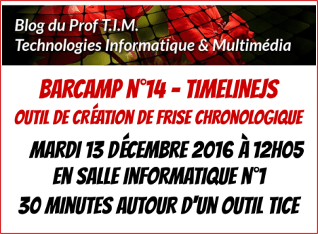 barcamp14